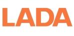 «Лада Центр Чита» официальный дилер Лада